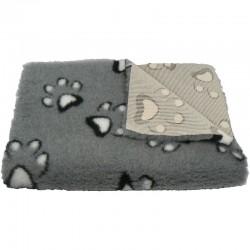 Shampooing Douceur et Soyance Soucis et Kératine pour chien chat chiot chaton - peau très sensible - Kosmeo