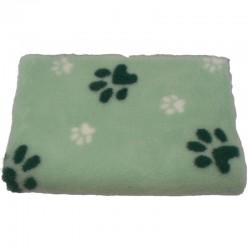shampooing chien kosmeo hypoallergenique doux nourrissant professionnel shampoing special salon