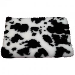 tapis antidérapant pour chat